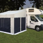 Veranda-autocaravan-Tourer01
