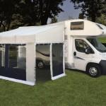 Veranda-autocaravan-Tourer02