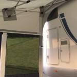 Veranda-autocaravan-Tourer05