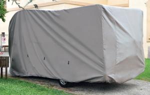 Camper-Guard-big