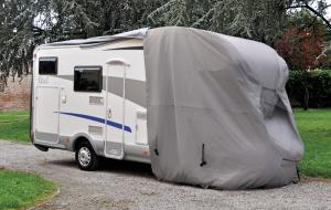 Camper-Guard-big2