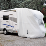 cover-up-camper-big2